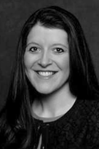 Lauren Lamie, DO