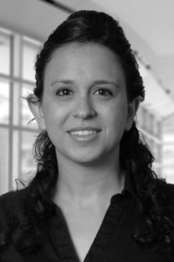 Salma Shaikhouni, MD