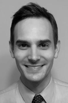 Benjamin Wagner, MD