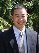 U-M Nephrology Division, Dr. Michael Heung
