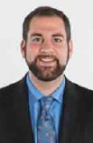 Andrew Admon, MD, MPH