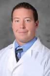 Patrick Bradley, MD