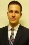 Sean Fortier, MD