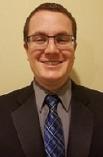 Jon Grace, MD