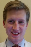 Zachary Pawlikowski, MD