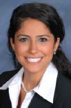 Mina Pirzadeh, MD