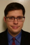 David Wheeler, MD, PhD