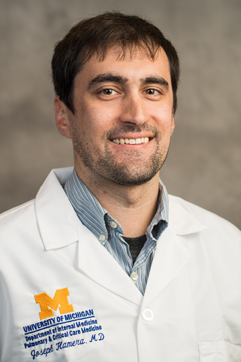 Joseph Hamera, MD