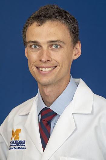 John Howe, MD