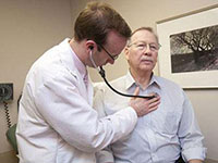 U-M pulmonary