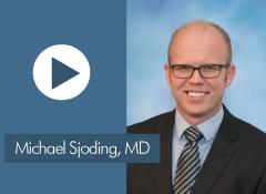 Faculty | Internal Medicine | Michigan Medicine | University of Michigan