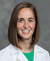 Kate Levy, MD