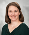 Sara Platte, MD