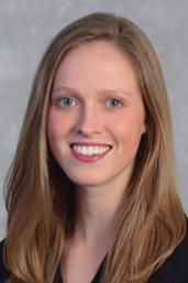 U-M Residency Program, Rachel Hechtman, MD