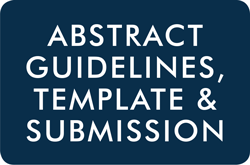 2018 Internal Medicine Research Symposium Abstract Submission