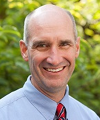 Kevin Flaherty, MD, MS, FCCP