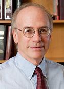 Dr. David A. Fox