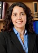 U-M Rheumatology Division, Emily Somers, PhD, ScM