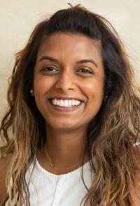 Amala Ambati, MD