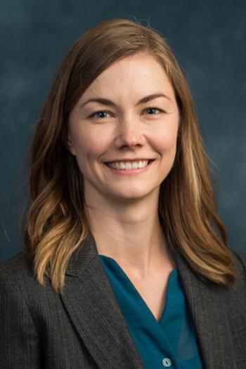 Meriah Moore, MD