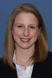 Anne Murphy, MD