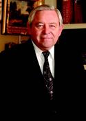Dr. Giles G. Bole