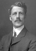Horace H. Rackham