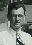 William D. Robinson, MD