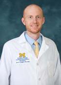 U-M Rheumatology Division, Jason Knight, MD, PhD