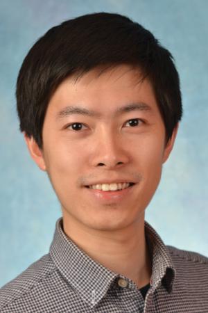 Chao Liu, PhD