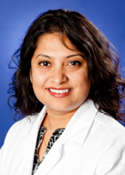 U-M Rheumatology Division, Puja Khanna, MD, MPH