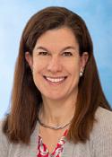 U-M Rheumatology Division, Wendy Marder, MD