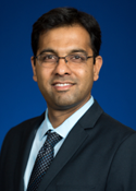 U-M Rheumatology Division, Vivek Nagaraja, MBBS