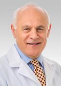 John Varga, MD
