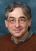 U-M Rheumatology Division, Rory Marks, MD