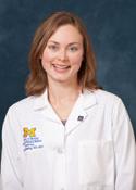 U-M Rheumatology Division, J. Michelle Kahlenberg, MD, PhD