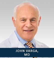 John Varga Lab (ScleroLab)