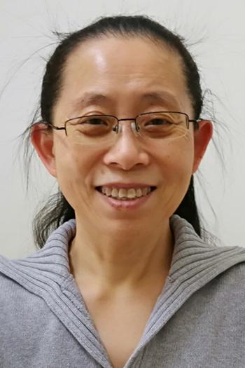 Hanshi Sun, PhD