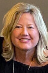 Sheri Hicks