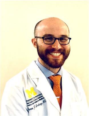 James Brehany, MD