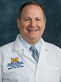 Keith Kaye, MD