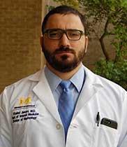 Khaled Janom, MD