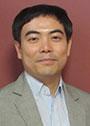 Dr. Kyeong Hwan Kim