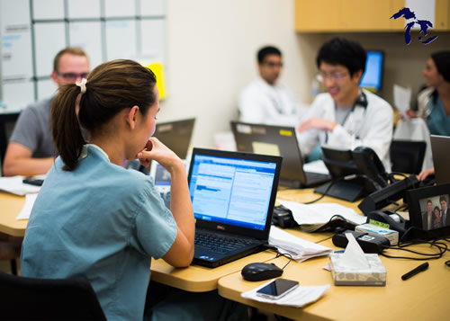 Our Team | Pediatrics | Michigan Medicine | University of Michigan
