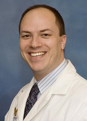 Dr. J.C. Levenque
