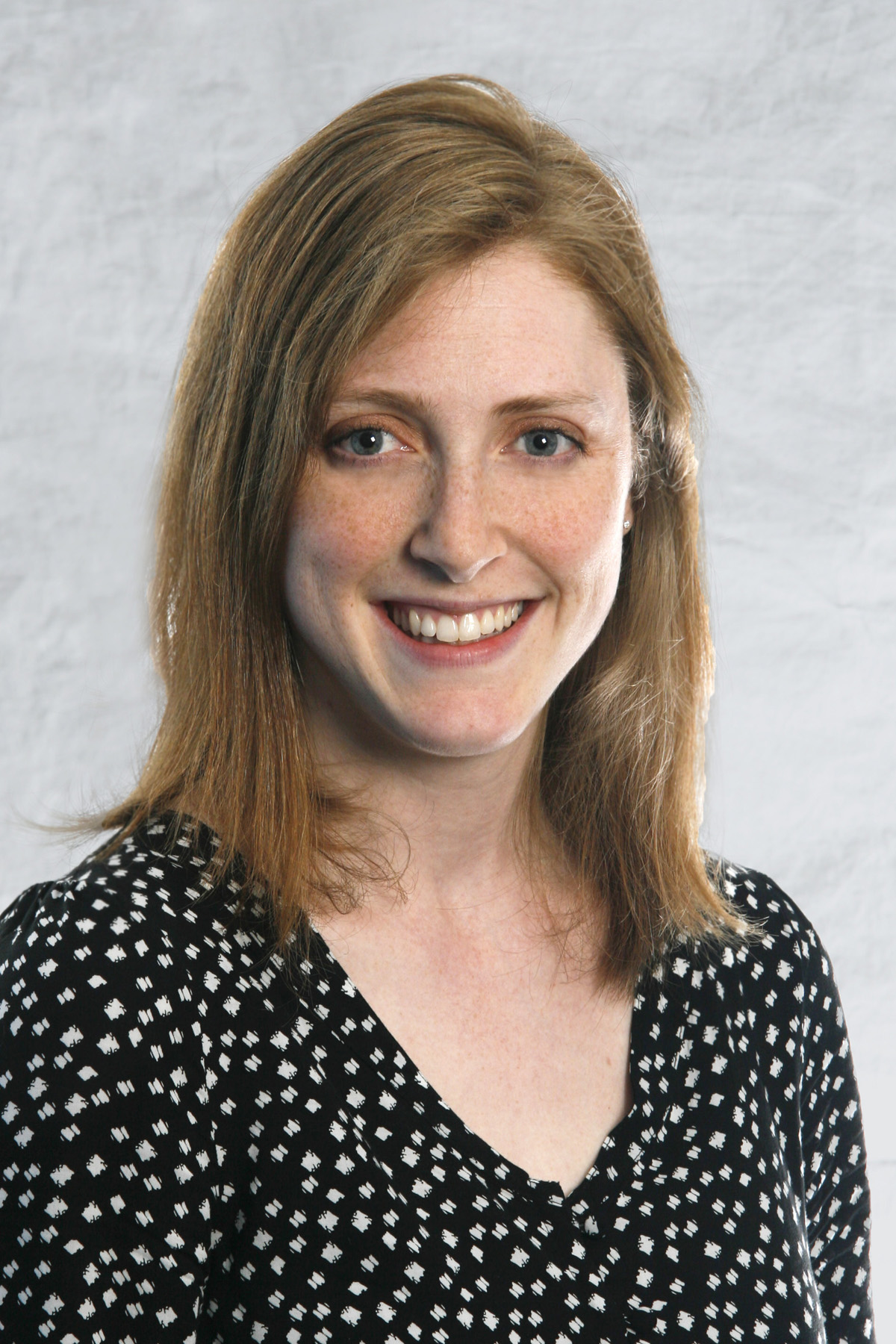 Kay Leopold, M.D.