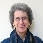 Betsy Lozoff, M.D., M.S.