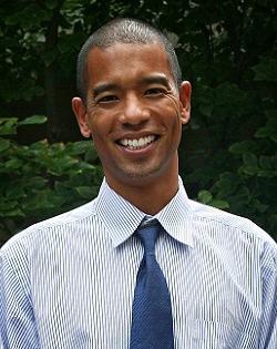 Michael Lukela, MD