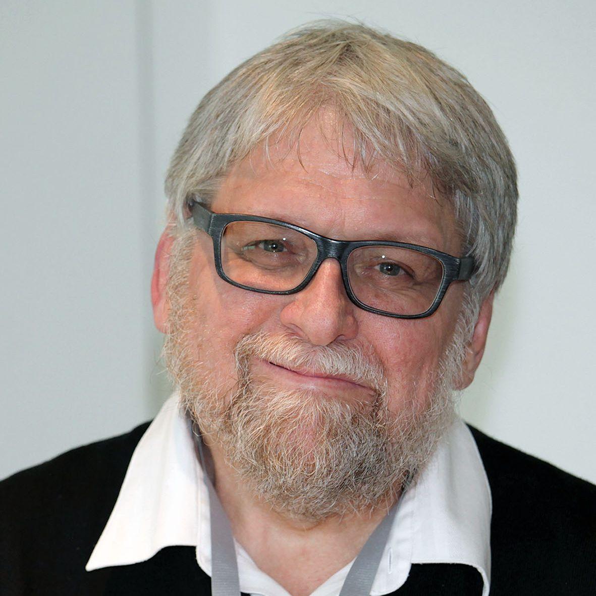 Dr. Lupski