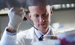 U-M rheumatology research